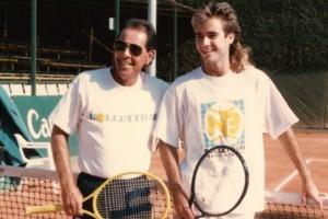Dünya'nın En İyi 10 Tenis Akademisi