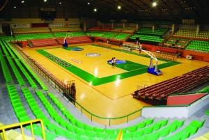Ayhan-Şahenk-Spor-Salonu-İç-Görünüm