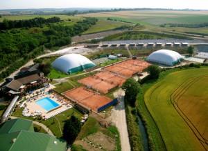 Mouratoglou-tennis-Académy-2-1024x746