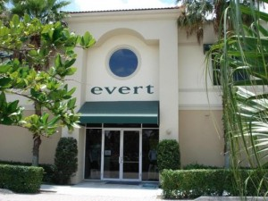 USTA-Florida-Section-Tournaments-and-the-Evert-Tennis-Academy!-(PICS-INSIDE)-img25900_668