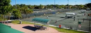 saviano-tennis-home-courts-florida