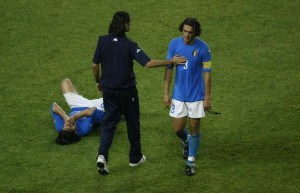 Paolo-Maldini-Italy